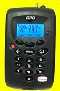英国Geotech G100手持式二氧化碳测定仪