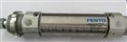 德国费斯托气缸FESTO电磁阀festo气管