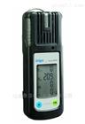X-am2000多种气体检测仪