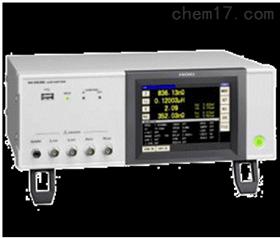 FX1002-4-3-L/A2 FX1002-4-3-L/A3横河