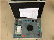 变频PT互感器测试仪