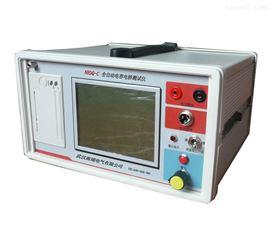 电力测试仪器