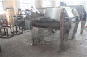 二手螺带混合机低价处理二手2立方不锈钢螺带混合机价格