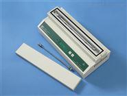 HPLC柱溫箱