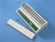 HPLC柱温箱