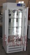智能数显光照恒温培养箱GPX-300A