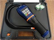 便携式露点测试仪-压缩空气SF6微水仪