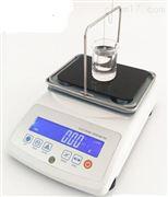 實驗室電子液體密度計