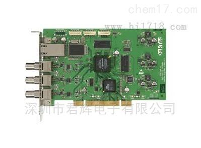 DTA-160数字信号调制卡