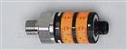 德国IFM传感器现货