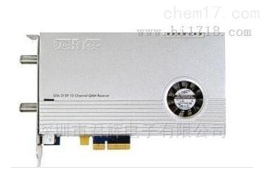 DTA-2139 PCI-E码流卡