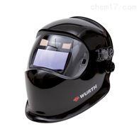 伍尔特自动焊工头盔 WSH II 3/11