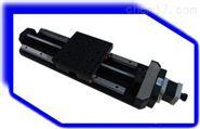 精密型电动平移台(精密线性滑块导轨)