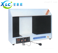 1000-4000LX澄明度检测仪YB-II厂家直销报价