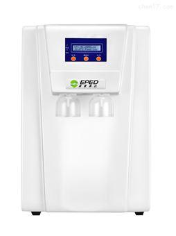 实验室高纯水器