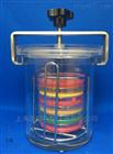 QM015厌氧培养罐