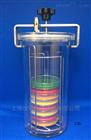 QM025密闭型厌氧罐2.5L