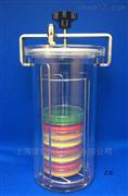 QM025密閉型厭氧罐2.5L