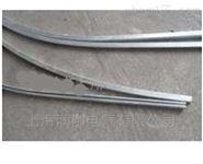 C型鋼弧形電纜滑線導軌RLDL-40