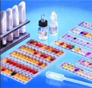 生物梅里埃(BIOMERIEUX)鉴定试剂耗材
