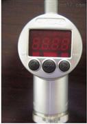德国HYDAC传感器EDS3448-5-0100-000现货
