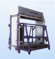 BWNH-1外墙外保温系统耐候性检测设备