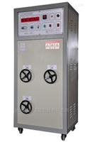 FZ-A型电控负载柜