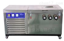 FZ-7401低温冷绕试验机
