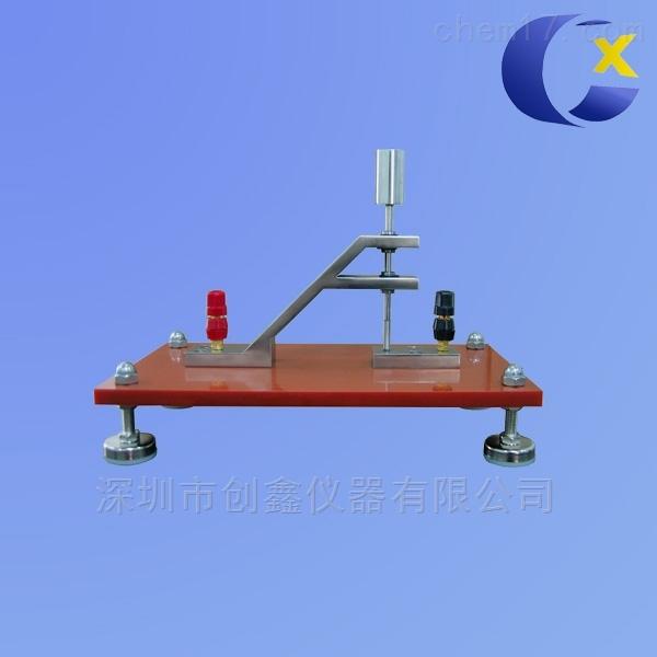 GB8898抗電強度試驗裝置
