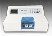 YPD-200C片剂硬度仪