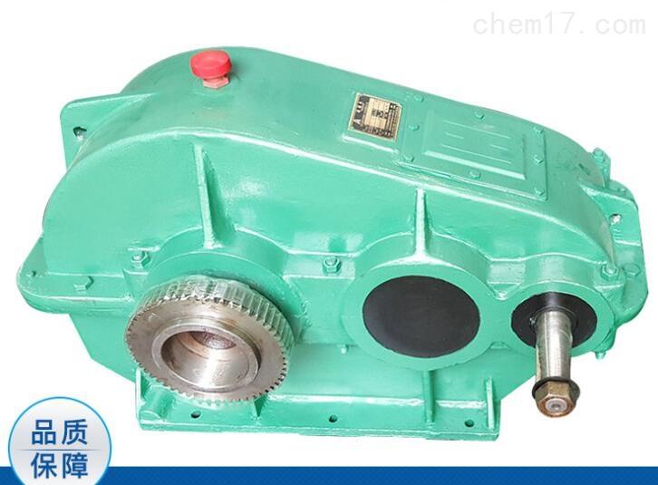 码头吊:ZQ850-31.5-7CA减速机