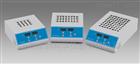 DH100-1/DH100-2高温干式恒温器