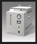 GCN-1000氮气发生器 液相色谱仪行业