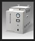 GCN-1000氮氣發生器 液相色譜儀行業