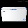 海爾臥室低溫-40℃保存箱