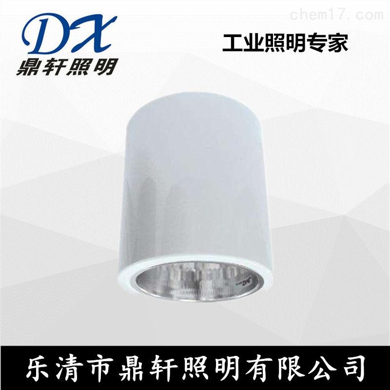 吸顶式SZSW7810LED明装筒灯60W/40W价格