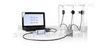 NRPM 空中传输 (OTA) 功率测量解决方案