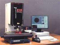 ZIP250OGP全自动影像测量系统