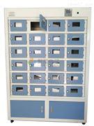 湖北土壤样品干燥箱TRX-24土壤烘箱
