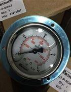SPG系列西德福压力表SPG063