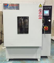 天津JW-HQ-100换气老化试验箱