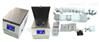 全自动快速样品研磨仪48冷冻组织研磨机