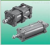 高效率CKD喜开理SCS-N-TB-250B-1500-Y气缸