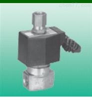 CKD喜开理AG31-02-2-AC220V/Z电磁阀详解