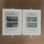 数字式温湿度显示仪XWSS-01C