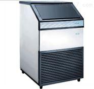 实验室专用制冰机