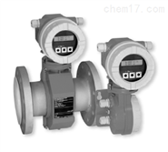 E+H电磁流量计10P系列德国原装正品
