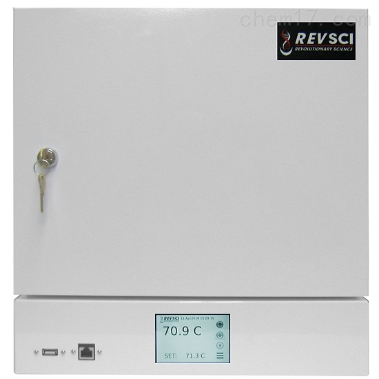 RS-IF-253pro等-REVSCI半導體制冷培養箱