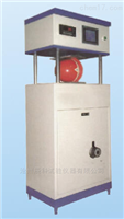 CK-1安全帽刚度试验机