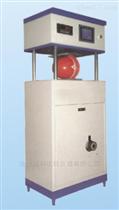 CK-1安全帽剛度試驗機